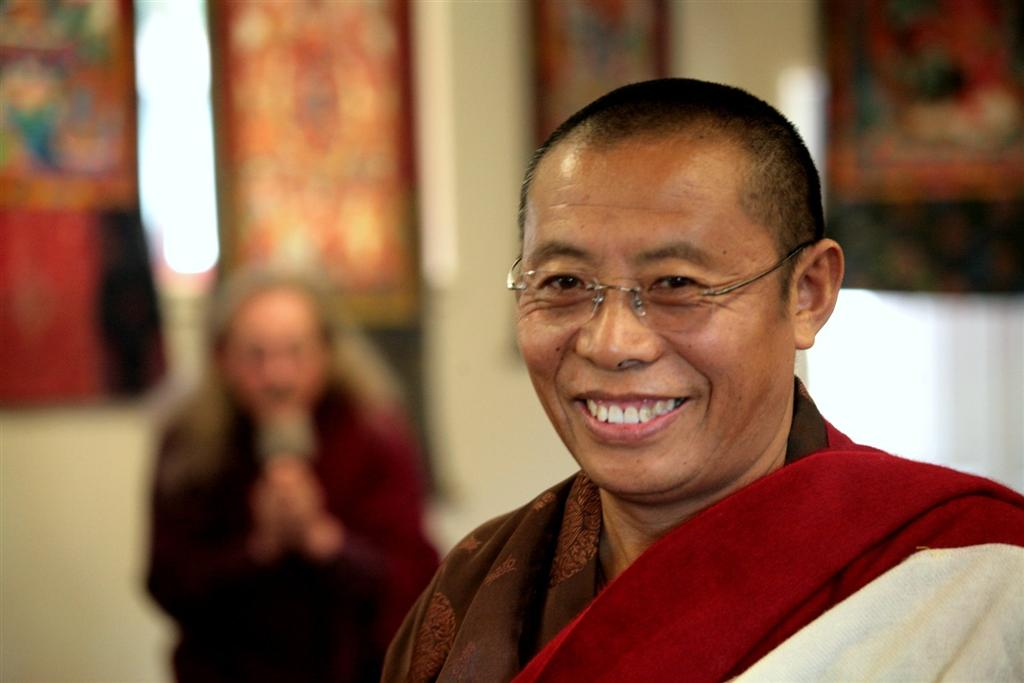 Image result for song-ngag rinpoche