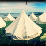 tents2 (Small)