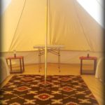 tents4 (Large)