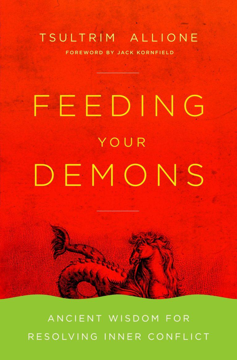 feedingdemonscover_highres