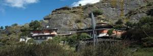 Tharpa Ling: Bumthang