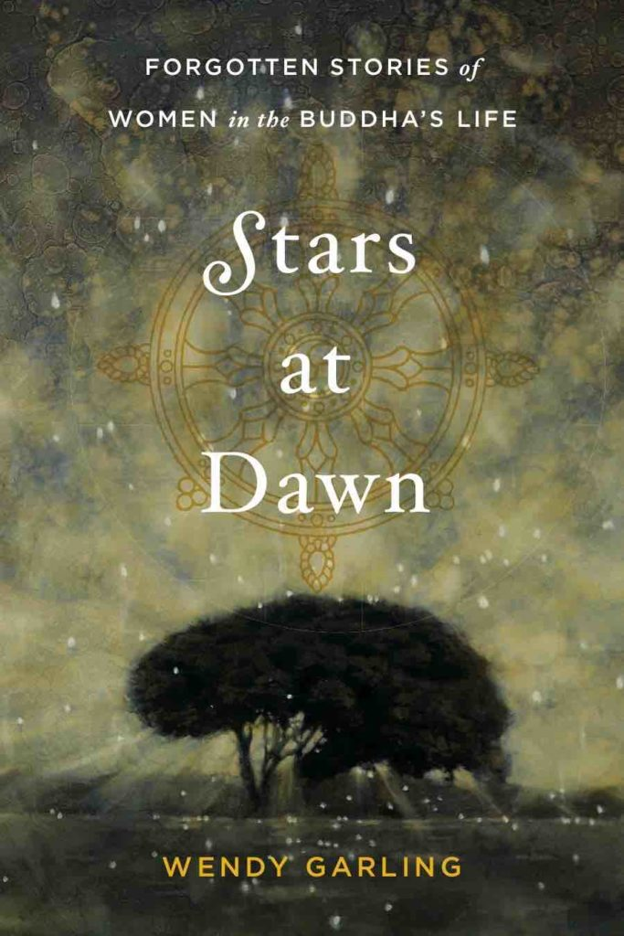COVER_Stars at Dawn.1.29.16